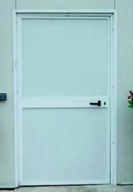 batitole-produit-portes