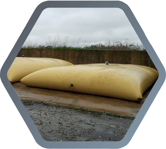Bourgoin Stockage Effluents, Prodirect-Agriculture