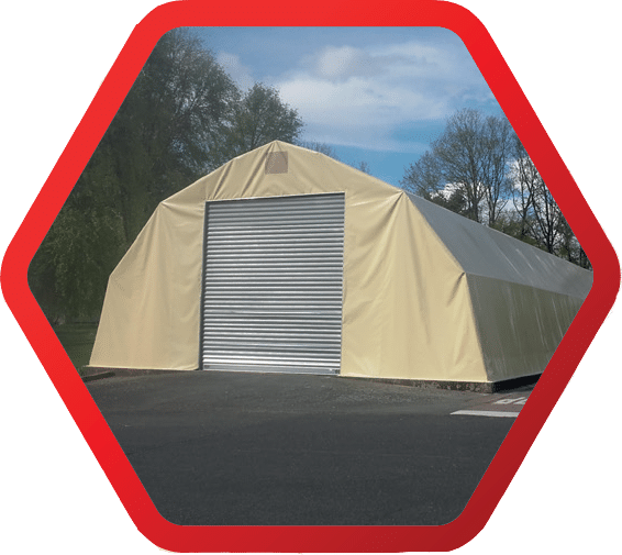 Bourgoin Stockage Modulable, Prodirect-Agriculture