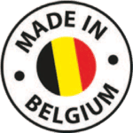 Made In Belgium 150x150, Prodirect-Agriculture