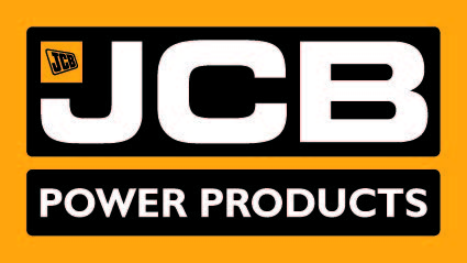 Pow Ge Img Jcb, Prodirect-Agriculture